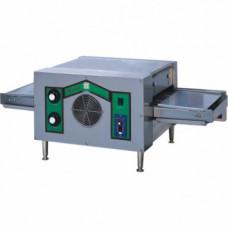 Печь электрическая для пиццы Starfood HX-1