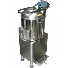 Машина картофелеочистительная Starfood HLP-20