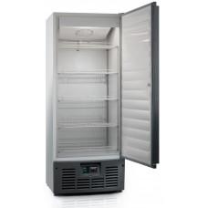 Холодильный шкаф Ариада R700 V