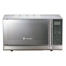 Микроволновая печь Gemlux GL-MW90N25