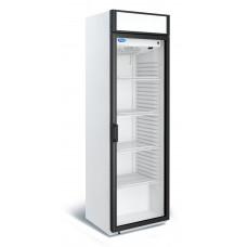 Холодильный шкаф Марихолодмаш Капри П-390СК