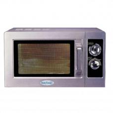 Микроволновая печь Starfood GMD259T2H-S
