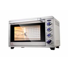 Конвекционная печь Gemlux GL-OR-1538LUX