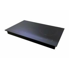 Плита индукционная Gemlux GL-IPIC3400