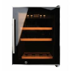 Холодильный шкаф Gemlux GL-WC-12C