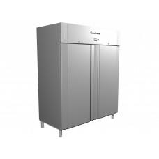 Холодильный шкаф Carboma R1120