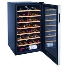 Холодильный шкаф Gastrorag JC-128