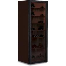 Холодильный шкаф Polair DW104-Bravo