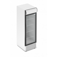 Холодильный шкаф Frostor RV 500 GL