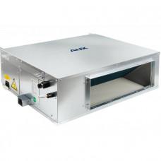 Канальный кондиционер AUX AL-H60/5R1(U)/ALMD-H60/5R1