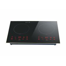 Плита индукционная Gemlux GL-IP3600HG