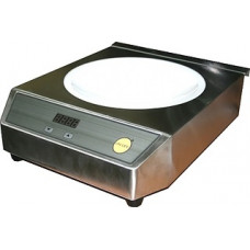 Плита индукционная Starfood Z-310426