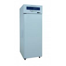 Шкаф холодильный ШХн-0.7 (краш.)