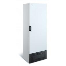 Холодильный шкаф Марихолодмаш ШХСн 370 М