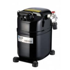 Компрессор холодильный CAJ 9510 Z