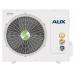Кассетный кондиционер AUX AL-H24/4DR1(U)A/ALCA-H24/4DR1A