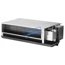 Канальный фанкойл 1-1,9 кВт Mdv MDKT3-200FG12