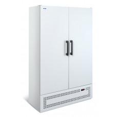Холодильный шкаф Марихолодмаш ШХ-0.80М