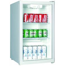 Холодильный шкаф Gastrorag BC1-15