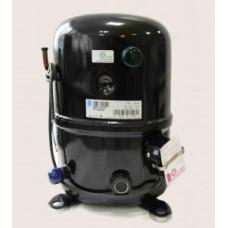 Компрессор холодильный TFH 4524 Z б/в