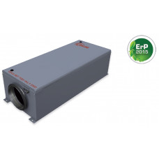 Компактная приточная установка Salda VEKA INT 700-5,0 L1 EKO