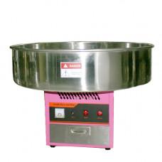 Аппарат для сахарной ваты Starfood (720 мм)