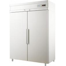Фармацевтический холодильный шкаф Polair ШХФ-1,0