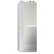 Фармацевтический холодильный шкаф Pozis ХФД-280 метал. дверь