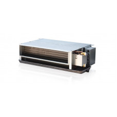 Канальный фанкойл 1-1,9 кВт Mdv MDKT2-200G30