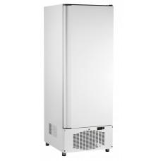Холодильный шкаф Abat ШХ-0.5-02 (краш.)