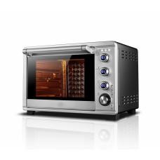 Конвекционная печь Gemlux GL-OR-2265