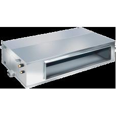 Кассетный кондиционер AUX AL-H18/4DR1(U)A/ALCA-H18/4DR1A