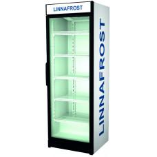 Холодильный шкаф Linnafrost R7NG