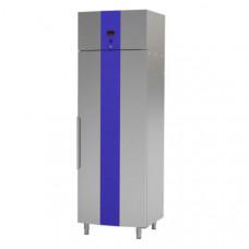Холодильный шкаф Italfrost ШСН 0,48-1,8 (S700 SN)