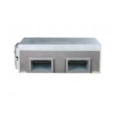 Канальный кондиционер Mdv MDTD-96HWN1/MDOVT-96HN1