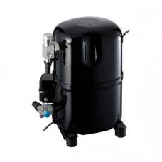 Компрессор холодильный TFH 4531 F б/в