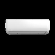 Внутренний блок мульти сплит-системы Systemair Smart 09 V2 EVO HP Q