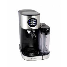 Кофемашина Gemlux GL-CM-75C