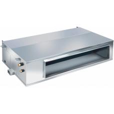 Канальный кондиционер AUX AL-H24/4DR1(U)A/ALMD-H24/4DR1A