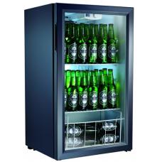 Холодильный шкаф Gastrorag BC98-MS