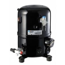 Компрессор холодильный TFH 4524 Z