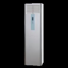 Осушитель воздуха Neoclima ND60