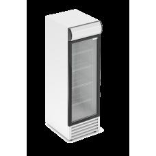 Холодильный шкаф Frostor RV 400 GL