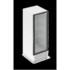 Холодильный шкаф Frostor RV 400 G