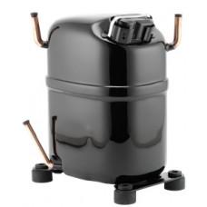 Компрессор холодильный CAJ 4519 T