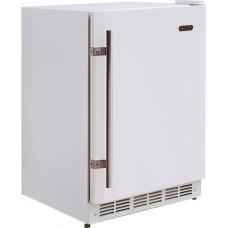 Холодильный шкаф Starfood C90
