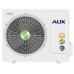 Канальный кондиционер AUX AL-H36/4DR1(U)/ALMD-H36/5DR1